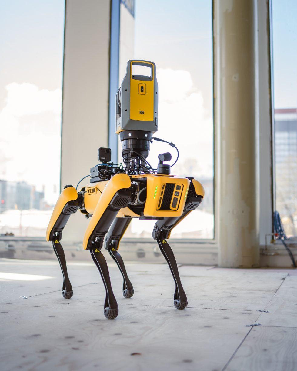 ncc-spot-robot-18