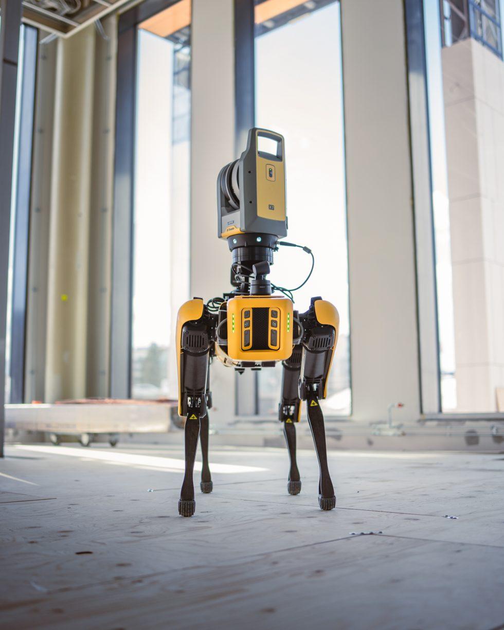 ncc-spot-robot-19