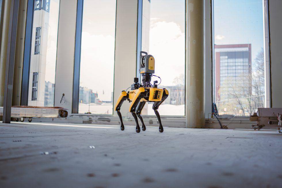 ncc-spot-robot-21