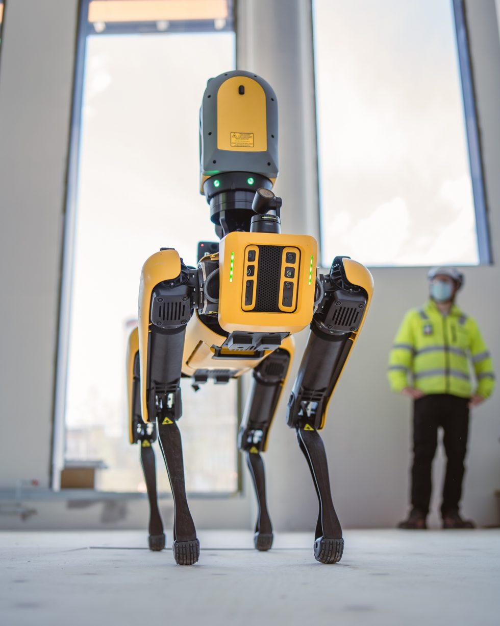 ncc-spot-robot-26