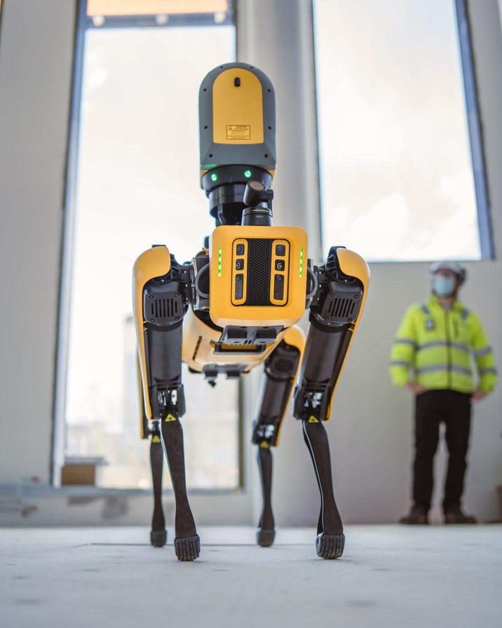 ncc-spot-robot-27
