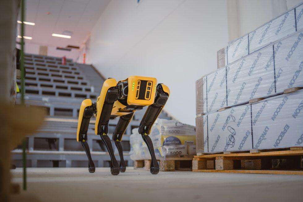 ncc-spot-robot-34