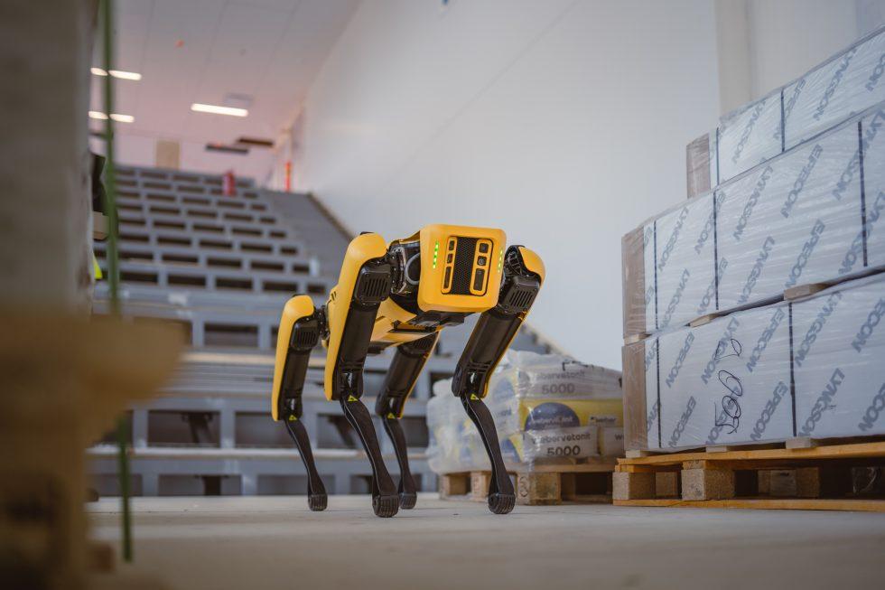 ncc-spot-robot-35