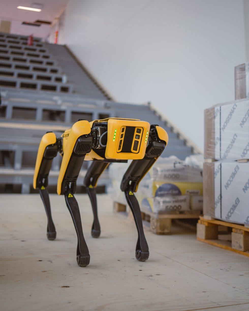 ncc-spot-robot-36