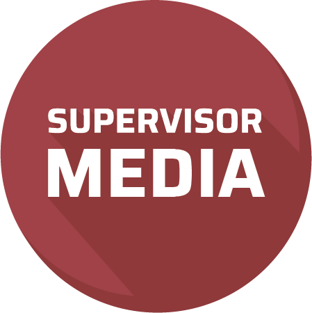 Supervisor Media